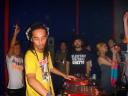 GO DJs