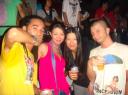 KANGO&○RISA&○URI&ME